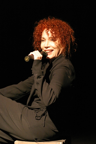 Julia-Migenes-Sings-Kurt-Weill_1