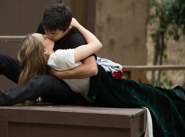 Romeo-and-Juliet_18NC