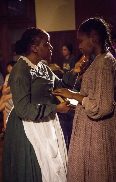 A'lasia-Simone-and-Jacquelin-Schofield-in-Two-Pictures-In-One.-Photo-by-John-Thvedt-651x1024