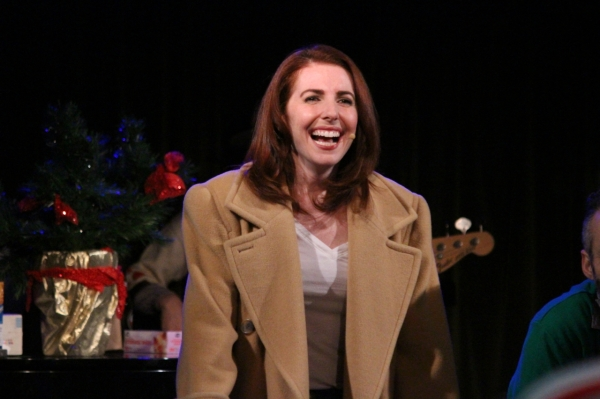 """""""UMPO Home Alone"""" at Rockwell: Table & Stage – Paul ..."""