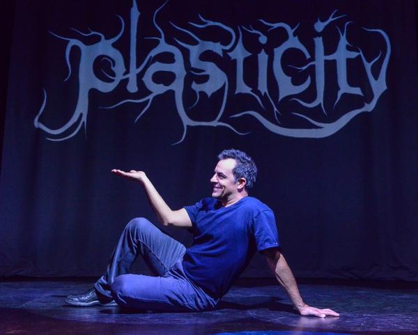 plasticity_21