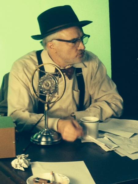 hgbg_bradley-whitford-as-radio-announcer-the-duke_1