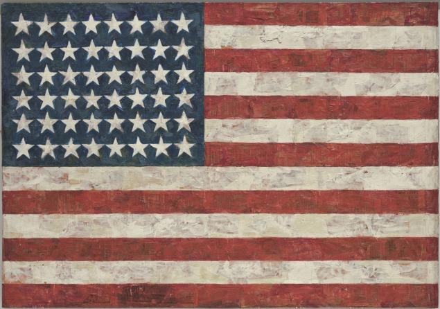 american flag. jpg.