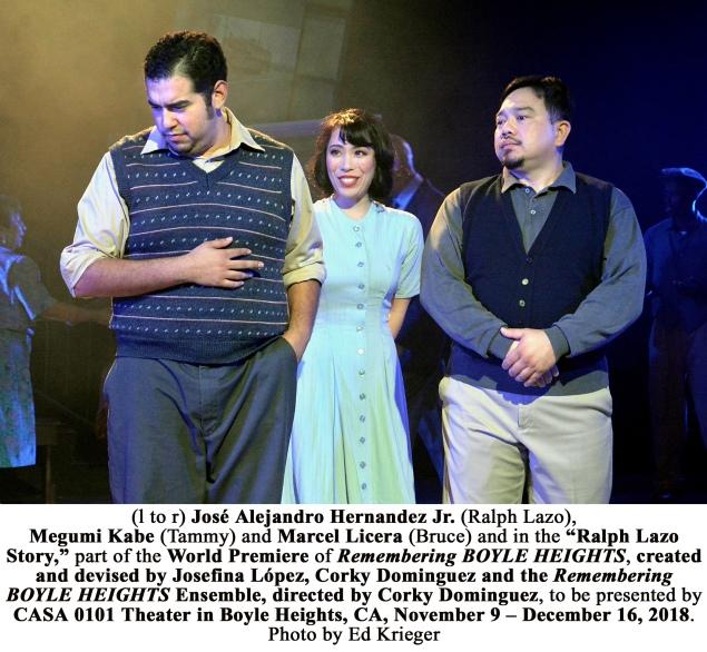 José, Megumi and Marcel - BH_A_911 copy