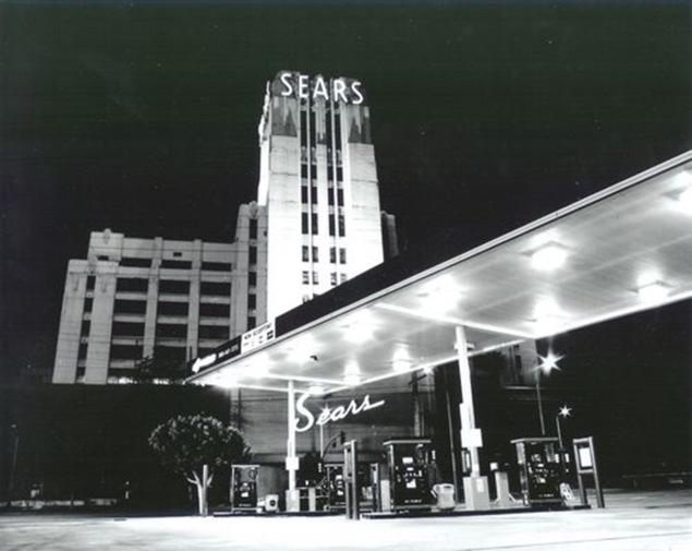 Boyle-Heights-Sears-st-night