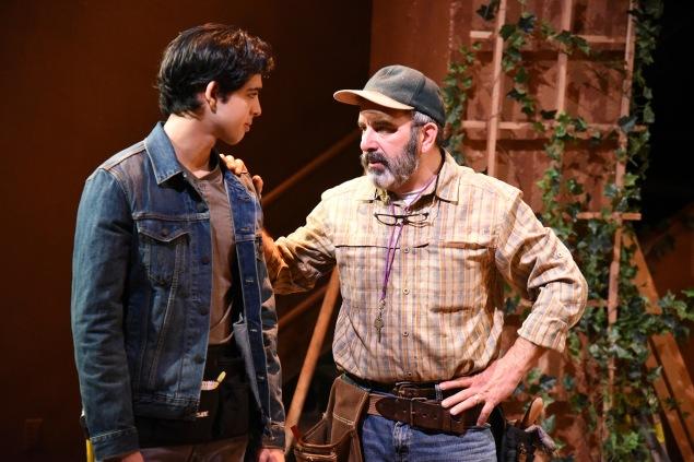 Eduardo-and-Rodrigo