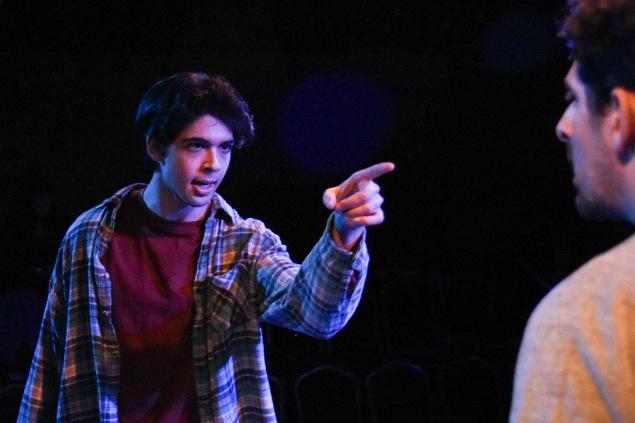 Rodrigo-and-Jake