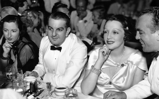 Orry-Kelly-and-Bebe-Daniels-right-CREDIT-MARGARET-HERRICK-LIBRARY-ACADEMY-OF-MOTION-PICTURE-ARTS-AND-SCIENCES